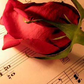 Free Download 10 Lagu Indonesia Paling Romantis Ilmu Pelajar