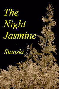The Night Jasmine