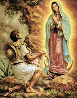 mexico-tradicional-por-jesus-helguera