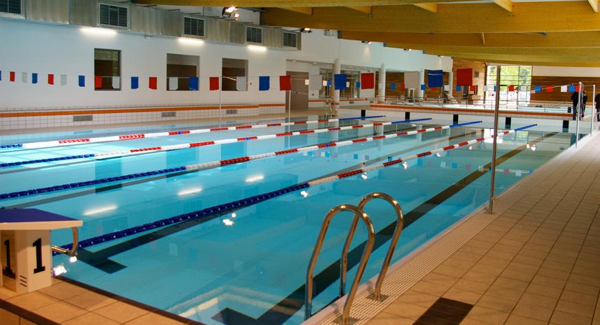 Exposition piscines de l essonne 11 juin au 24 for Piscine dourdan