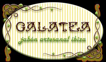 Galatea Jabón Artesanal