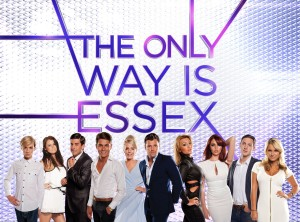 Watch the only way is essex online pic 80