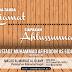 [AUDIO] Al-Ustadz Muhammad Afifuddin – Tanda-Tanda Kiamat – Siapakah Ahlussunnah?