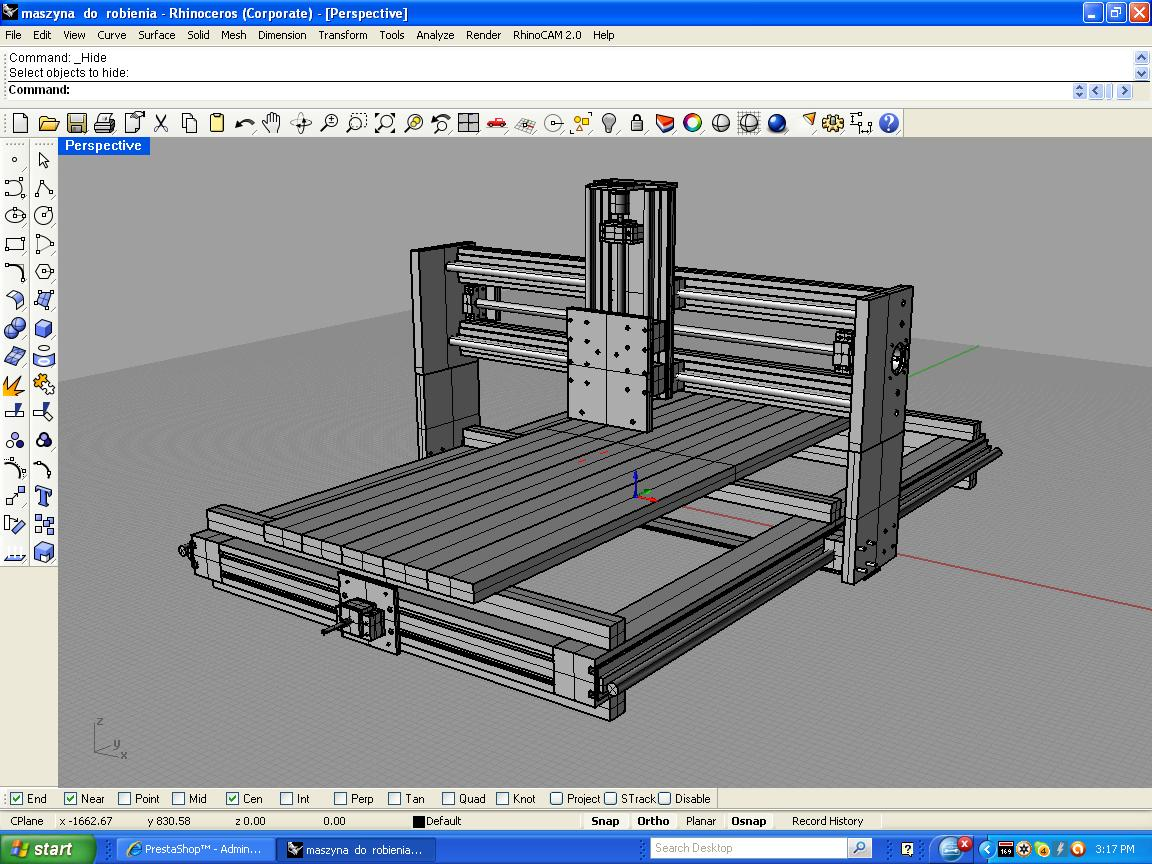 Diy Cnc Router Table Cool Bedroom Design Ideas