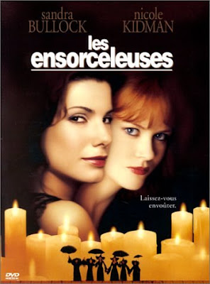 Les Ensorceleuses Streaming Film