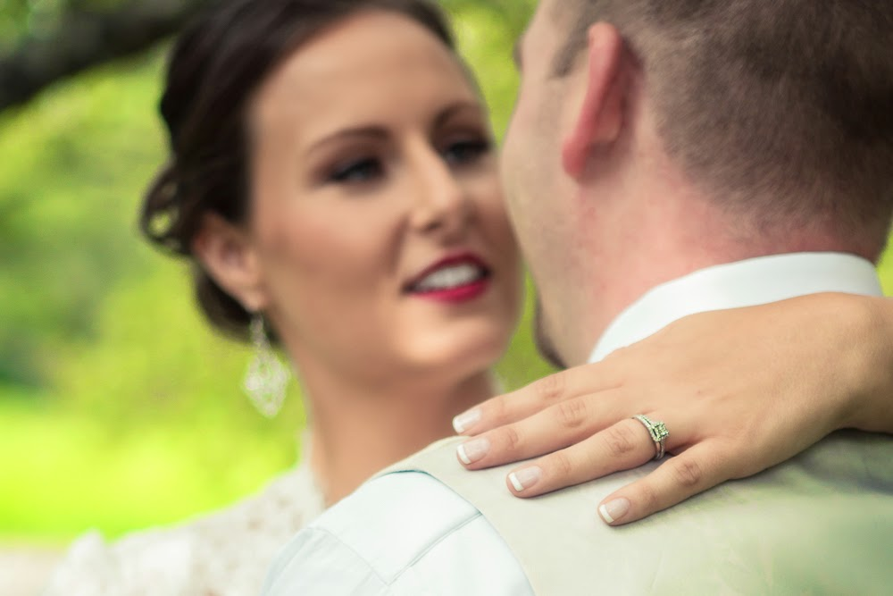 Boro Photography: Creative Visions, Sneak Peek, Megan and Adam, Mahoosuc Inn, New England Wedding and Event Photography