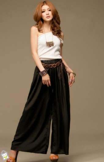 Women Korean Style Clothing Style New Year 2013 New Fashion Trend