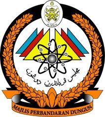 Majlis Perbandaran Dungun