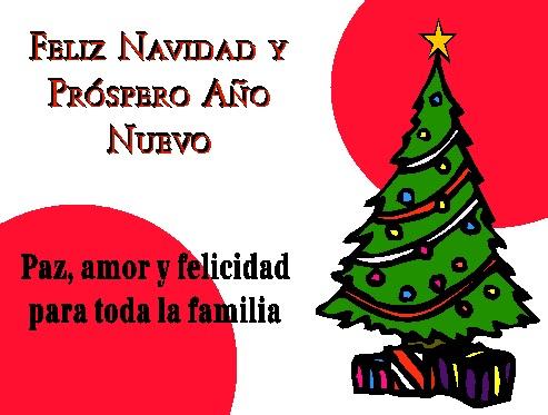 Tarjetas de navidad, tarjetas de navidad gratis, postales de navidad, postales navideñas, gratis, postales para imprimir gratis,tarjeta de feliz navidad, feliz navidad y próspero año nuevo, que la pases bien en esta navidad, tarjeta de felicitación en navidad, tarjetas para imprimir en navidad, tarjetas gratis para navidad, tarjetas para regalar en navidad, tarjetas para compartir en navidad, tarjetas con mensajes navideños, tarjetas navideñas bonitas, tarjetas con mensajes de navidad, tarjetas de navidad gratis y bonitas, tarjeta navideña con frosty, tarjeta navideña con un mensaje bonito, tarjeta navideña con un hombre de nieve, hombre de nieve, frosty, tarjeta navideña con un pino, tarjeta navideña con un árbol de navidad,  tarjetas de navidad con mensajes, tarjetas de navidad y año nuevo, tarjetas de navidad en español, tarjetas de navidad con un árbol navideño, arbol de navidad, pino de navidad, árbol de nvidad decorado, tarjeta navideña con un pinito y regalos