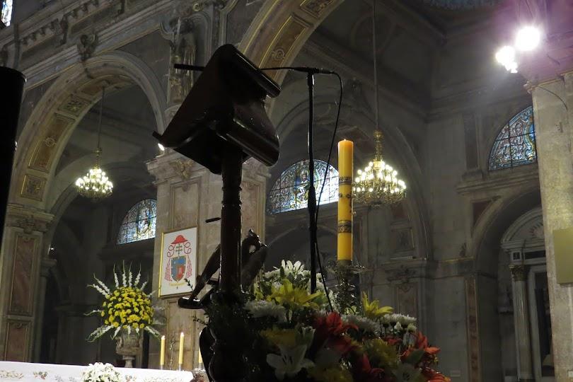 Cirio Pascual