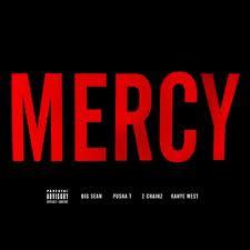 Kanye-West-Mercy-ft-Big-Sean-Pusha-T-2-Chainz