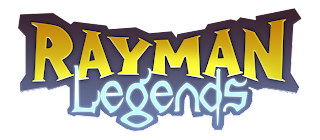 rayman legends logo Rayman Legends Is Coming To PlayStation Vita