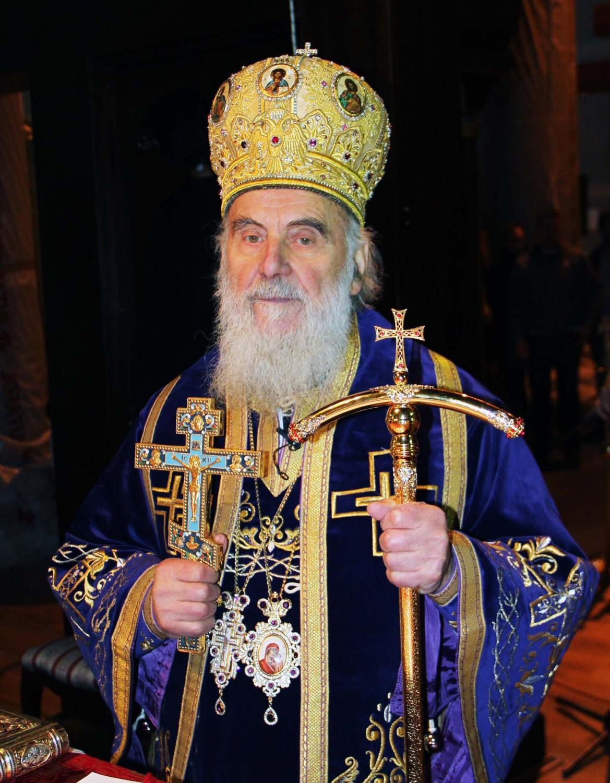 Ризница литургијског богословља