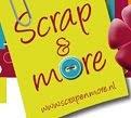 Scrap and More