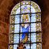 Église Saint Germain des Prés