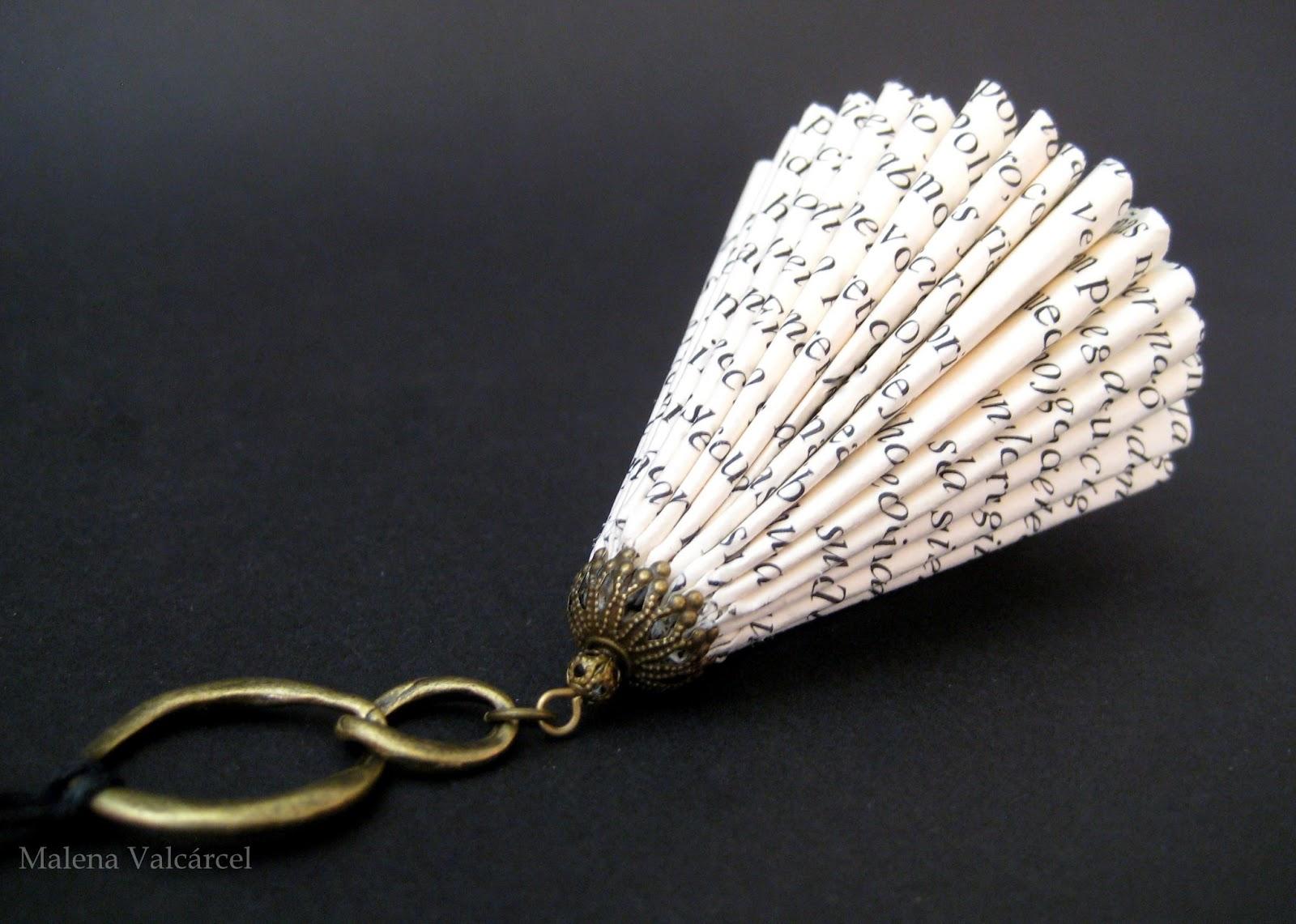 origami,jewellery