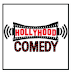 HollyHood Comedy