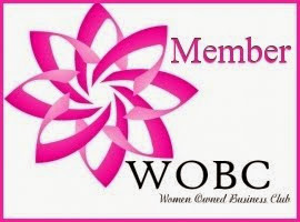 Proud member of the WOBC