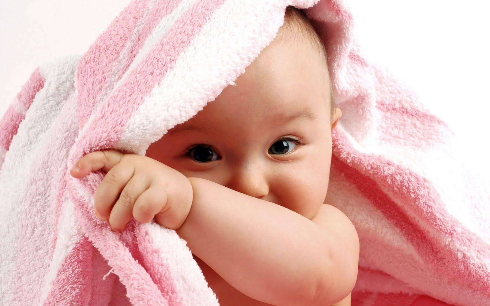 http://4.bp.blogspot.com/-B5UU82DVNro/TkQauGL7CMI/AAAAAAAAIko/al3iub0jWA4/s1600/HD+high+resolution+wallpapers+High-Resolution-4-Baby.jpg