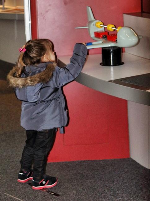 Londres con niños: que ver en 3 dias
