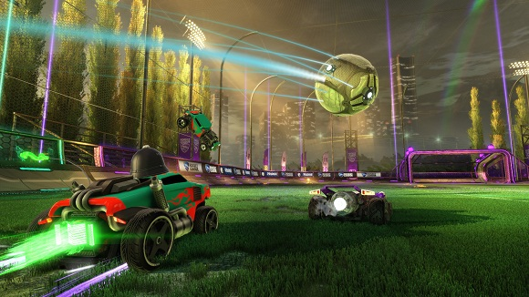 rocket-league-the-fate-of-the-furious-pc-screenshot-angeles-city-restaurants.review-1