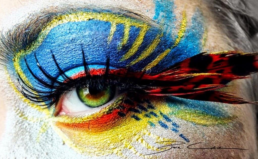 pinturas-artisticas-al-oleo-de-ojos
