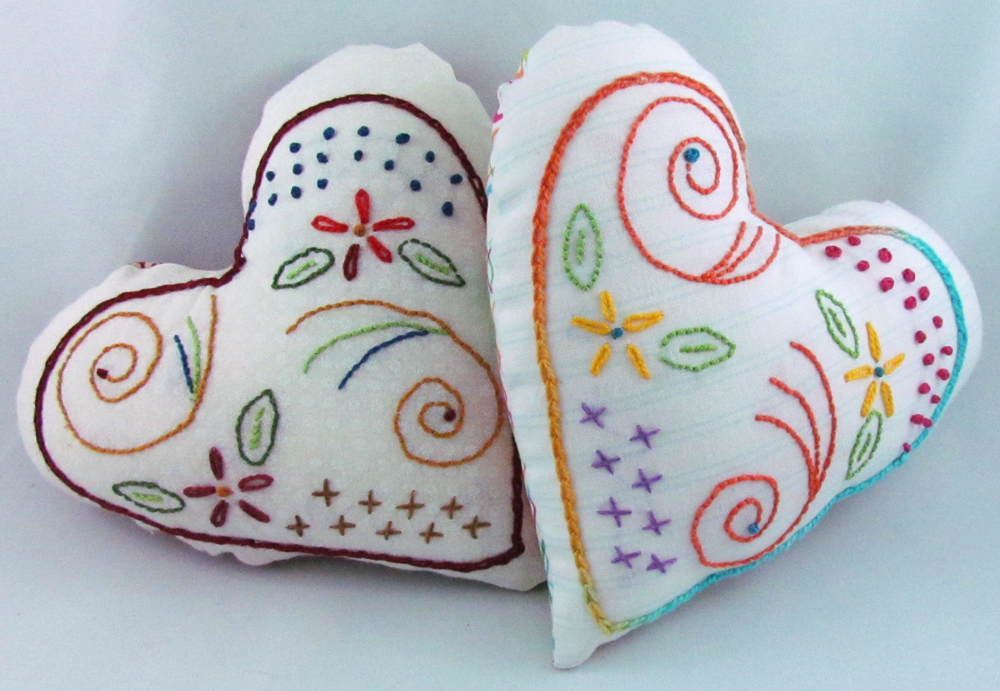 Embroidery Designs  FREE HAND EMBROIDERY DOWNLOADS