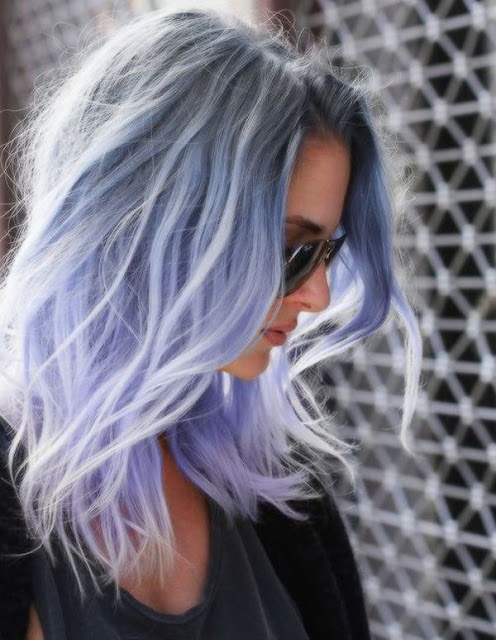 hair colors 2016 hair color ideas 2016