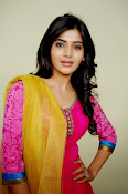Gorgeous Samantha Latest Photos Gallery-thumbnail-26