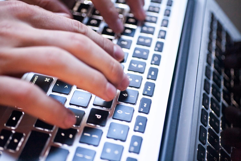 Pendapatan bisnes online meningkat di bulan ramadan