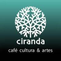 Ciranda Café