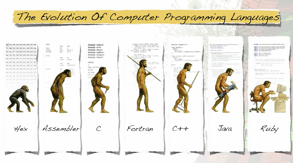 AT-3 programming language