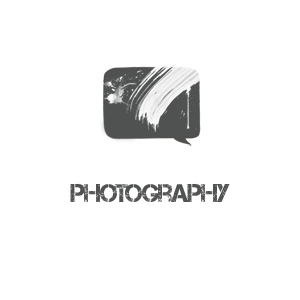 Metabolic Photography >> Edmonton Wedding, Fashion, Portrait, and Event Photography.