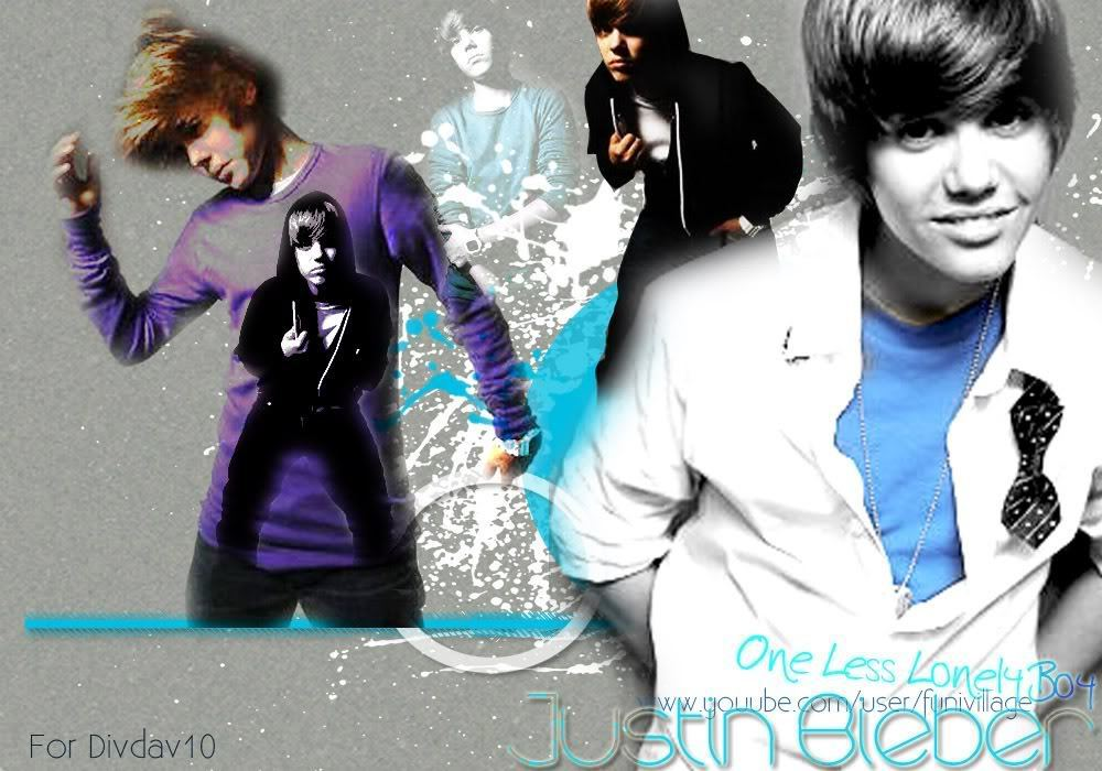 justin bieber wallpaper 2011 purple. Justin bieber 2011 wallpaper
