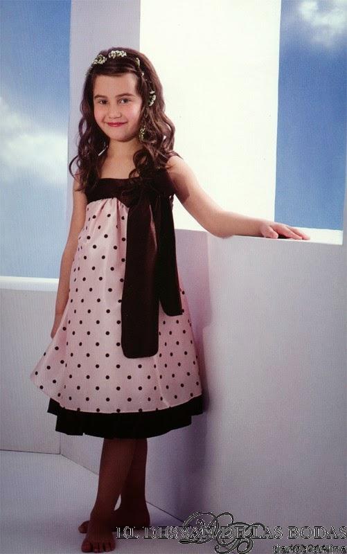 Modelos de vestidos para chicas gorditas