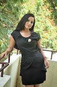 Ishika Singh dazzling Photos-thumbnail-14