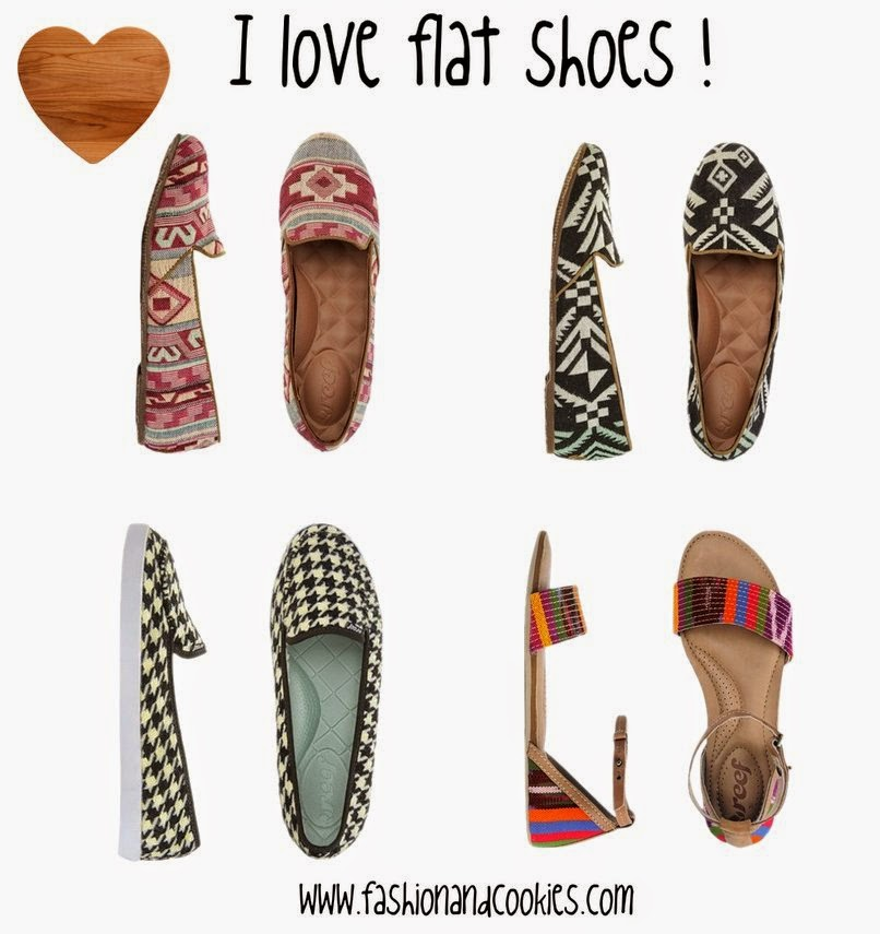 Reef comfortable shoes for Fall, Reef shoes, Fashion and Cookies, fashion blogger