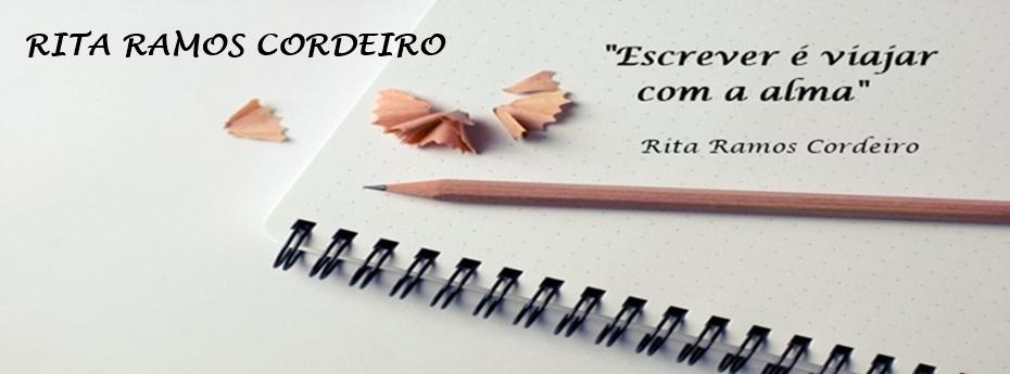 Rita Ramos Cordeiro