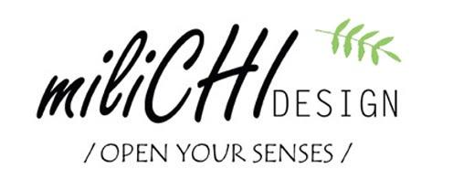Milichi Design