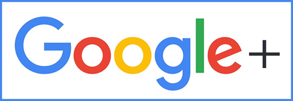 Notre page Google +