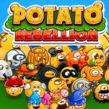 Potato Rebellion | Toptenjuegos.blogspot.com
