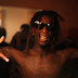 "Video: Young Thug & Peewee Longway - ""Loaded"""