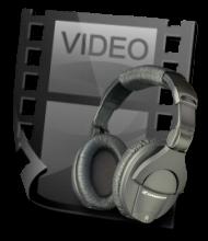Music-Videos