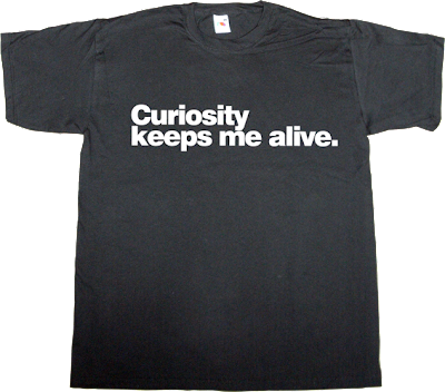 graphic design typography autobombing t-shirt ephemeral-t-shirts
