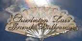Charleston Lace Grand Ballroom
