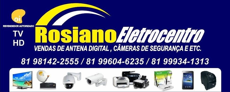 Qualidade digital e mais segurança!