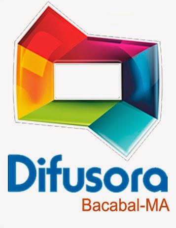 TV DIFUSORA (canal 2)