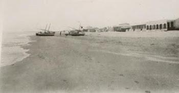 Guardamar 1932