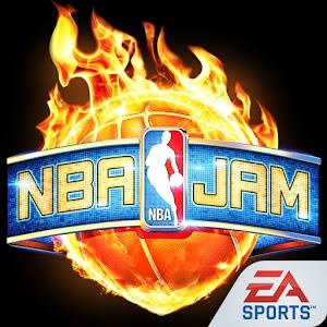 NBA JAM by EA SPORTS™ v02.00.14-gratis-descarga