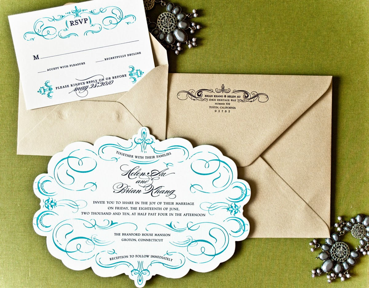 karl landry wedding invitations blog need cheap wedding invitations